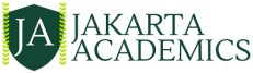Jakarta Academics