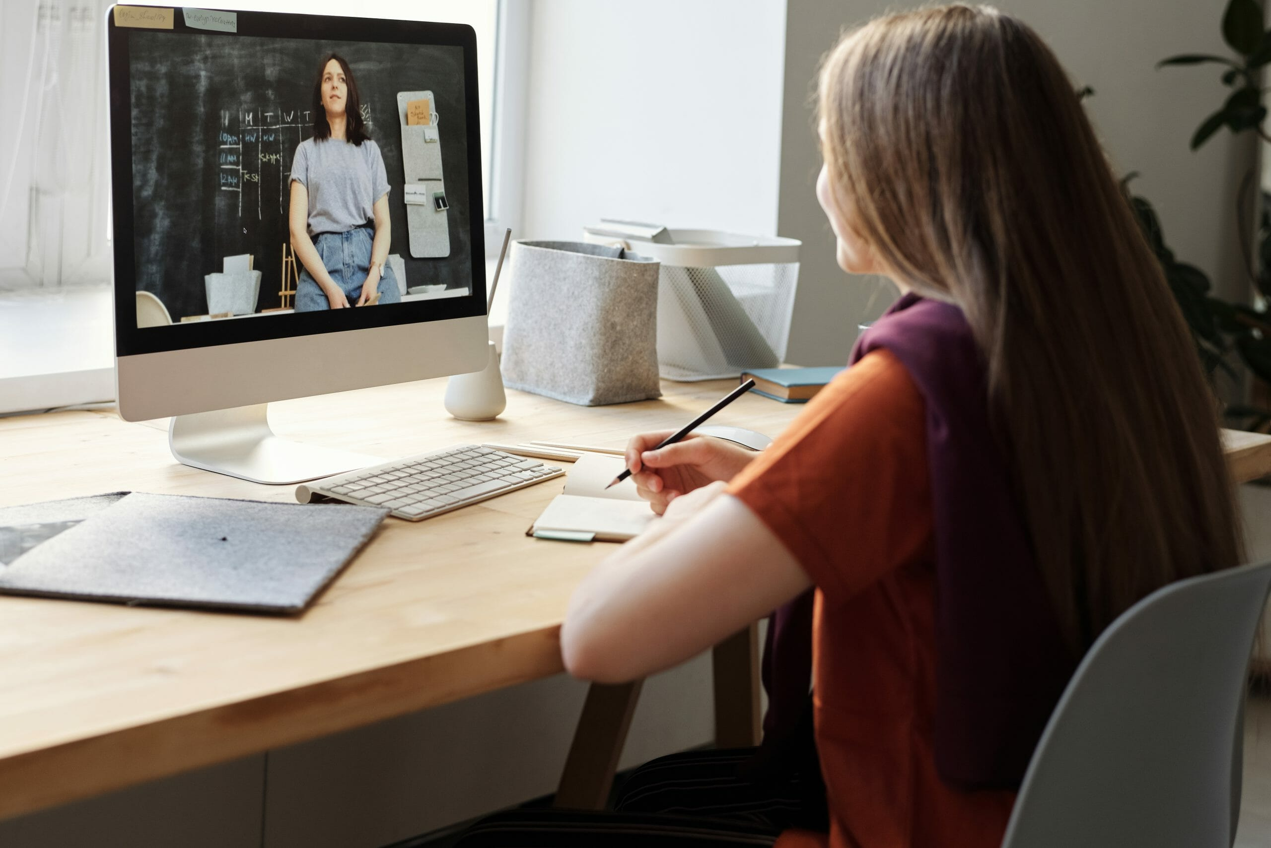 jakarta academics online learning