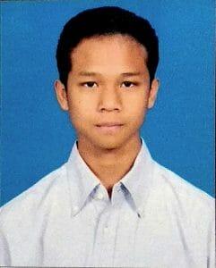 Jakarta Academics student